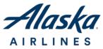 alaska airlines miles