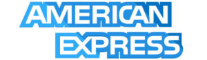 sell amex points