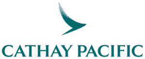 cathay pacific asia