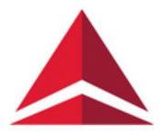 buy delta skymiles logo