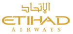 Etihad Airways Miles