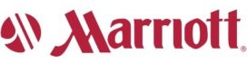 sell marriott points