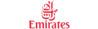 emirates airline skywards