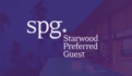 sell spg points