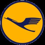 lufthansa miles logo