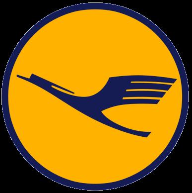 buy lufthansa miles logo