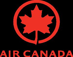 air canada aeroplan logo