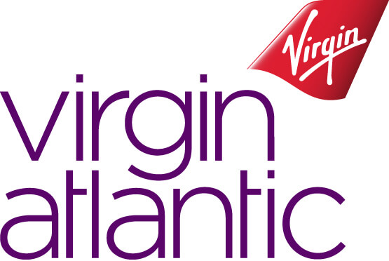 sell virgin atlantic miles