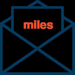 miles-transfer